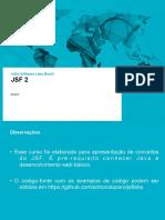 jsf2slideshare-161116001248