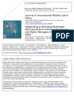 Responding to Emerging Challenges.pdf