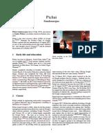 Pichai.pdf