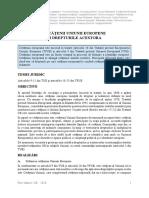 FTU_2.1.1.pdf