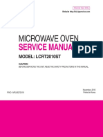 LG microwave.pdf