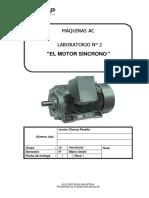Laboratorio 2.0.pdf