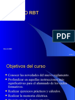 CURSO RBT completo.ppt