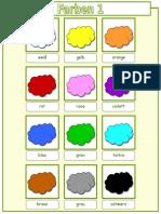 bildworterbuchfarben1-bildworterbucher-leseverstandnis-luckentexte-tests_73398.doc