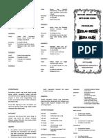 buku program 3K.docx