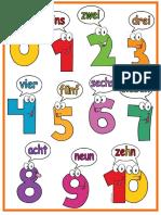 lernposter-zahlen-bis-10-aussprache-bildbeschreibungen-bildworterbucher-fla_73834.doc