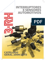 3rho-110112131859-phpapp01.pdf