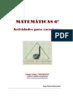 02.- Matemáticas 6º - Vacaciones.pdf
