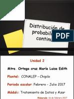 DISTRIB P CONTIN DIDACTICO MAFALDA1.pdf