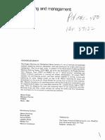 PNAAR480.pdf