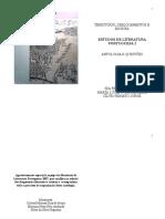 LIVRO Antologia de literatura portuguesa E QUESTÕES.pdf
