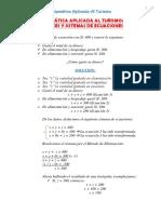 190520993-Ejercicios-de-Matematica-Aplicada-al-Turismo-Matrices-y-Sistema-de-Ecuaciones-Resueltos.docx
