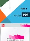 TEMA 1unidades 1- ,2..pptx