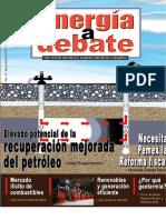 POTENCIAL RECUPERACION MEXICO.pdf