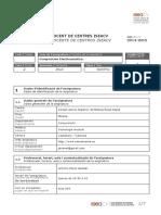 GUIA DOCENTE Electroacústica II 2014-15.pdf