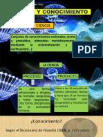 estadistica_conceptosbasicos_wilber.pdf