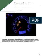 actualidadmotor.com-Por qué falla el ABS Averias de frenos ABS y su reparación.pdf