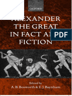 Bosworth,  Baynham Alexander The Great In Fact And Fiction.pdf