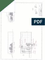 Hallenlayout Beispiel Fundamentlasten 120724.pdf