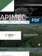 Klabin Apimec 2016 - ing_02.pdf