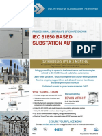 EIT_Course_IEC_61850_Substation_Automation_CSZ_Brochure.pdf