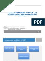 09 Remuneraciones Docentes PPT Abril 2016