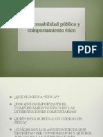 Etica en la intervencion.pptx