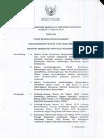 296043772-PERMENKES-75-TAHUN-2014-TENTANG-PUSKESMAS-pdf.pdf