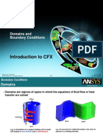 CFX12_03_Physics1.pdf