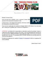 Newsletter n°31 - 2017 (23 septembre 2017).pdf