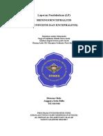 LP Meningoencephalitis.doc