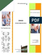 Edukasi Petunjuk Pemakaian Insulin Depan.ocr