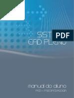 Manual_PED_Psicopedagogia_UCB1.pdf