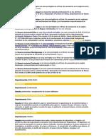 Reservas comunales.docx