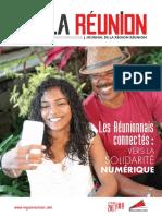 Les Réunionnais Connectés