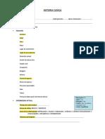 MODELO+DE+HISTORIA+CLINICA.pdf