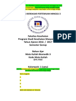 2, Contoh Penyusunan Bahan Ajar Biomedik3 c