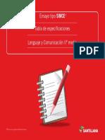 301602588-Tabla-Simce-II-Medio-Lenguaje.pdf