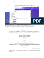 Philippine Supreme Court Jurisprudence-Conchita Morales.docx