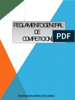 201737_93927_REGLAMENTO GENERAL COMPETICIONES FGBM.pdf