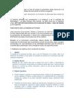 Documents.tips Ap1 Aa1 Ev3 Inst Recolecioncaso Estudio
