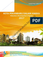 Kota-Pekanbaru-Dalam-Angka-2017.pdf