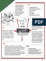 depression.pdf