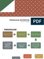 perdarahan antepartum 2.pptx