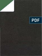 000033250.pdf