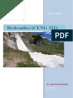 Hydraulics level 3.pdf
