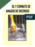 Presentación Manejo y Uso de Extintores