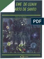 -Las-101-Ewe-de-Osain-en-El-Cuarto-de-Santo-1.pdf
