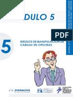 mcargas.pdf
