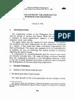 pidsjpd87-2coopsys.pdf